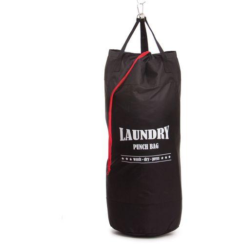 Torba za Prljavo Rublje Boxing slika 3