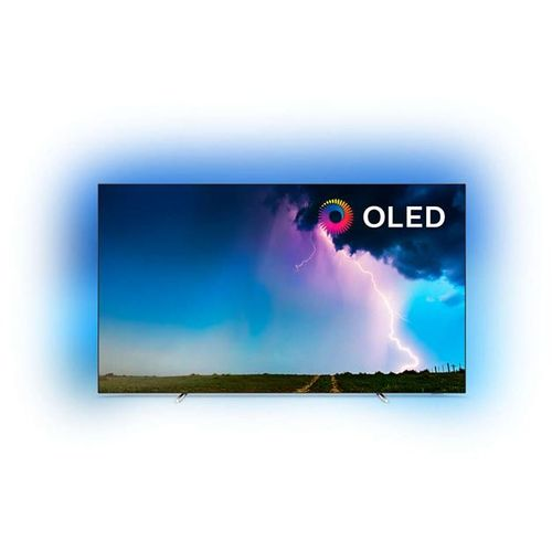 PHILIPS OLED TV 65OLED754/12 slika 1