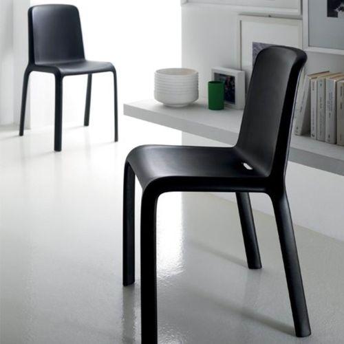 Dizajnerska stolica — by FIORAVANTI slika 3
