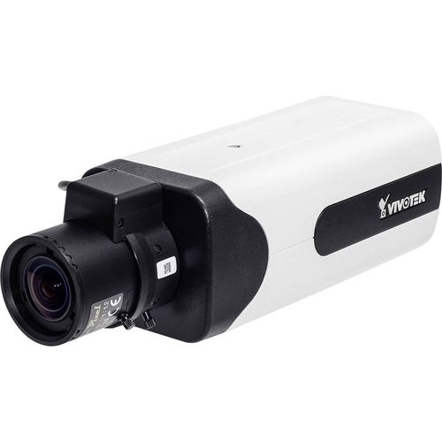 LAN mrežna kamera 2048 x 1536 Pixel 2.8 - 8 mm Vivotek IP9171HP slika 1