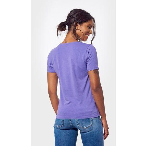 Ženska majica Kaporal Azis  slika 6