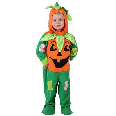 <html><html><html>Ako planirate organizirati veliku proslavu, možete odmah po povoljnim cijenama <b>Tematski kostim za bebe Tikva (24 Mjeseca)</b> i druge <b>produits BigBuy Carnival</b> kako biste napravili jedinstvenu i prazničnu atmosferu!Spol: Children'sSastav: 100 %...</html></html></html>