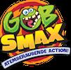 Gobsmax logo