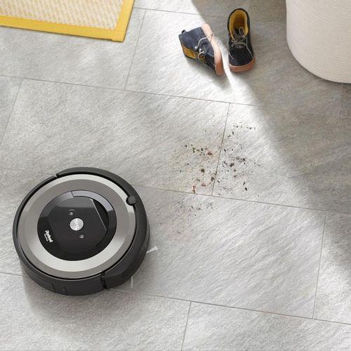 iRobot robotski usisavač Roomba e5154 slika 5