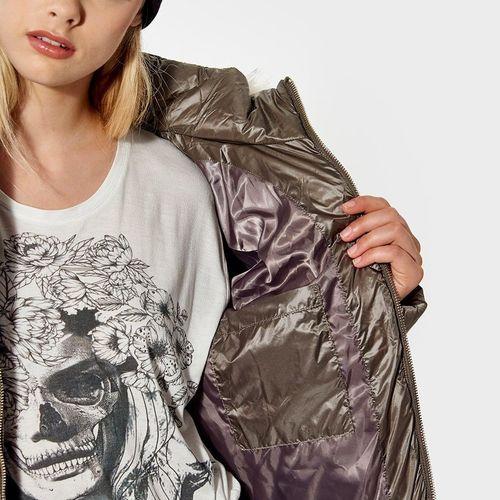 Ženska jakna Kaporal Libby  slika 4