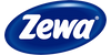 Zewa toaletni proizvodi webshop Hrvatska
