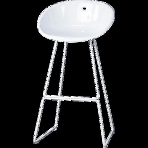 Dizajnerske barske stolice — by ARCHIVOLTO • 2 kom. slika 6
