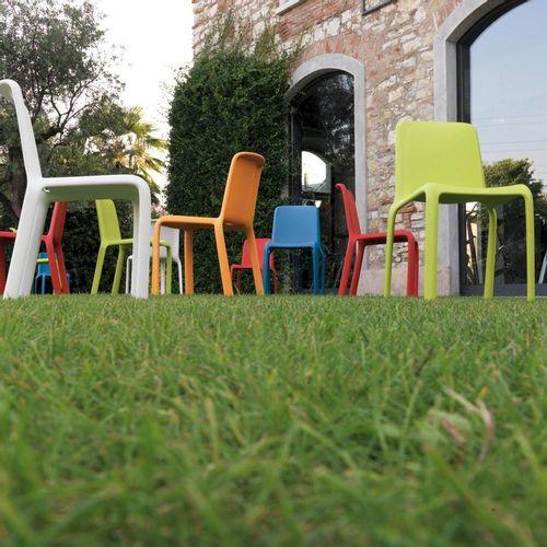 Dizajnerska stolica — by FIORAVANTI slika 10