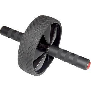 """Jednostavan i efikasan trenažer konstruiran je za stabilizaciju i jačanje svih mišića tijela u pokretu, a posebice mišića stabilizatora trupa. Idealan rekvizit za izvođenje funkcionalnih vježbi za """"Core"""", trbušne mišiće, donji dio leđa, i sve..."""