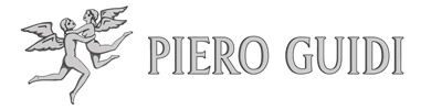 Piero Guidi logo