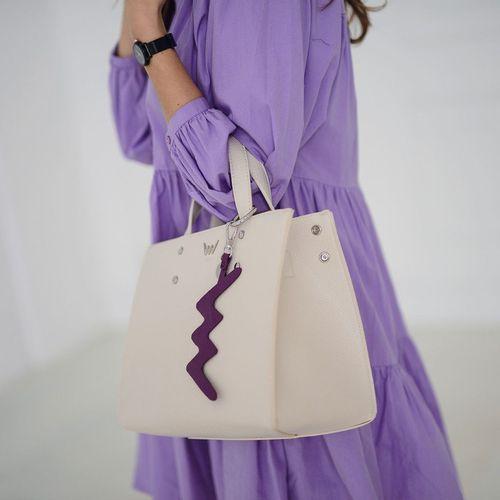 Vuch Ženska torba Dante slika 1