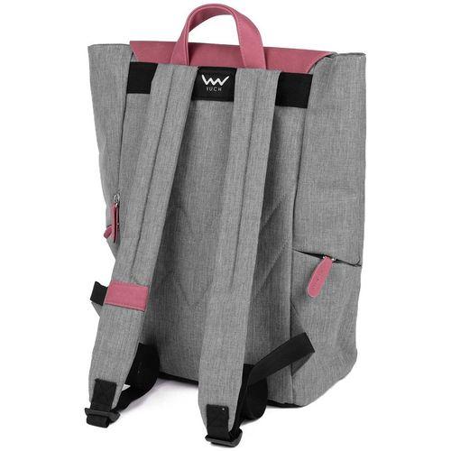 Vuch Ženski ruksak Migell slika 2