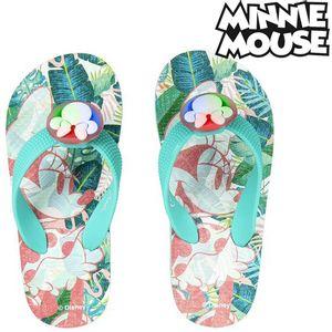 <html><html><html>Djeca zaslužuju najbolje, zato vam predstavljamo <b>Natikače s LED Svjetlima Minnie Mouse 73785</b>, savršen za one koji traže kvalitetne proizvode za svoje mališane! Nabavite <b>Minnie Mouse</b> po najboljim cijenama!Sastav: EVABoja: PisanaSvjetlo: LE...</html></html></html>