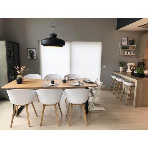 Dizajnerska stolica — by WELLING • 1 kom. slika 8