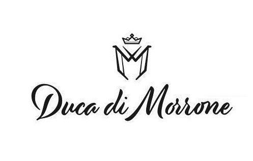 Duca di Morrone logo