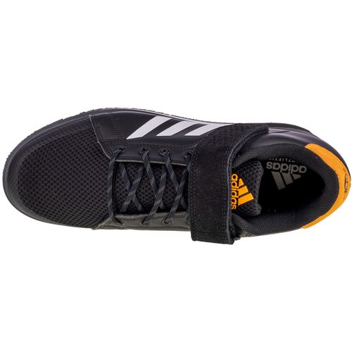 Adidas muške sportske tenisice power perfect 3 fu8154 slika 3