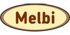 Melbi med / Dostava na kućnu adresu
