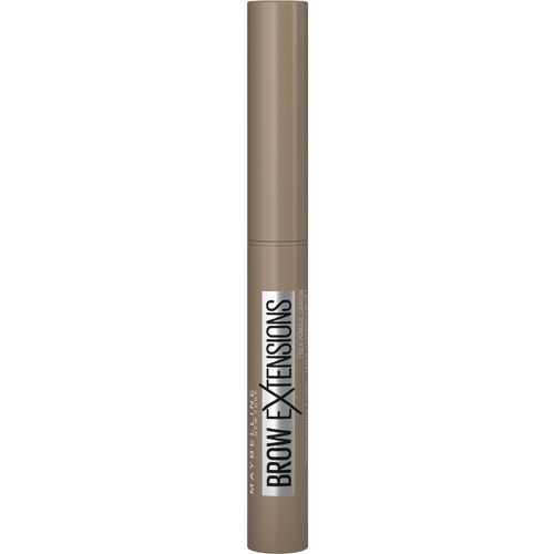 Maybelline New York Brow Extension kreon za obrve Blonde slika 2