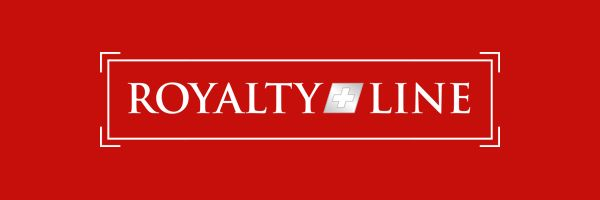 Royalty Line logo