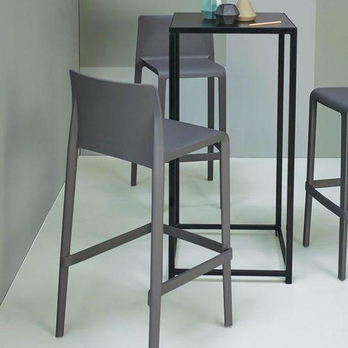 Dizajnerske barske stolice — by ARCHIVOLTO • 2 kom. slika 7