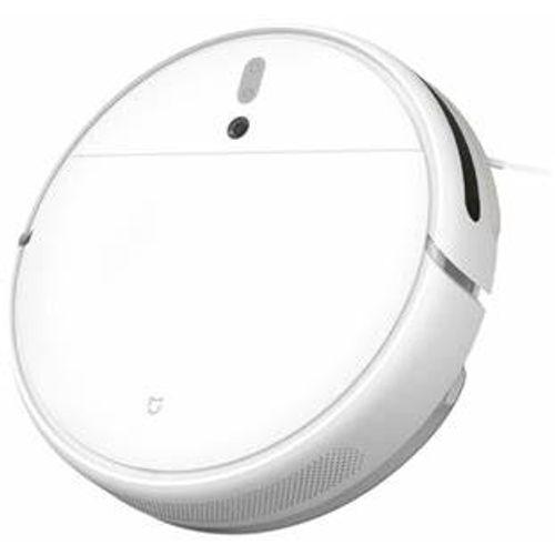 Xiaomi Mi Robot usisavač Mop slika 2