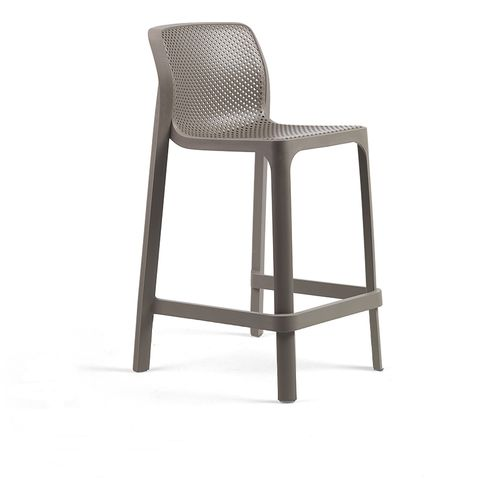 Dizajnerske barske stolice — GALIOTTO N • 2 kom. slika 9