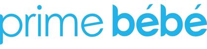 Primebebe logo