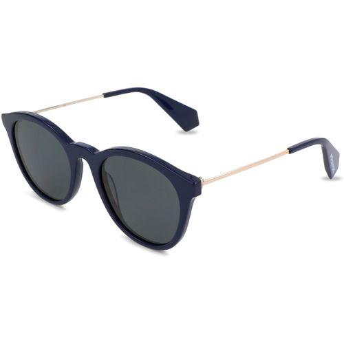 Uniseks sunčane naočale Polaroid PLD6047SX PJP slika 1