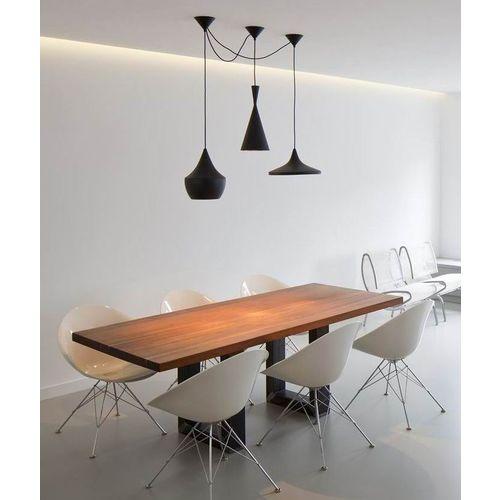 Dizajnerska stolica — by STARCK • 1 kom. slika 6