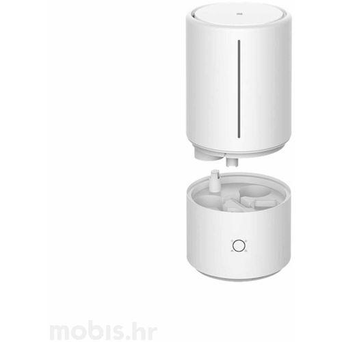 Xiaomi MI pametni antibakterijski ovlaživač zraka Bijeli slika 2