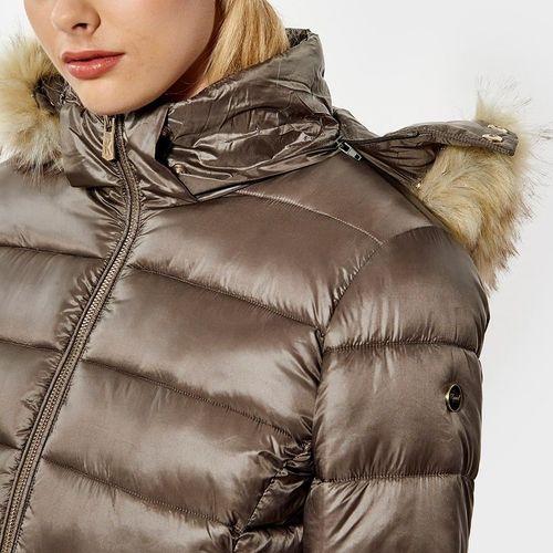 Ženska jakna Kaporal Libby  slika 7