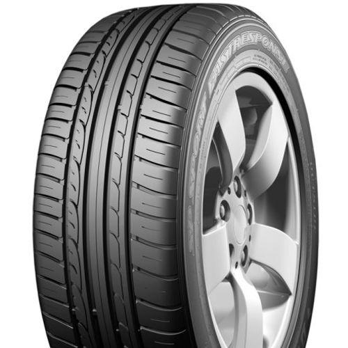 Dunlop 215/50r17 95w xl spt bluresponse tl dunlop dunlop ljetne gume slika 1