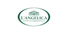 L'Angelica - Prirodna Kozmetika i Čajevi
