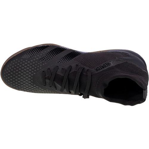 Adidas muške tenisice za nogomet predator 20.3 in ee9573 slika 3