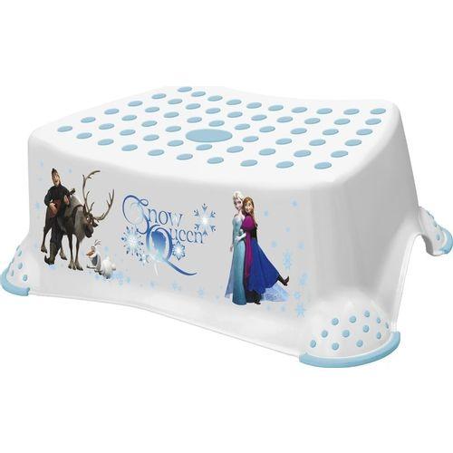 OKT povišenje Frozen slika 2