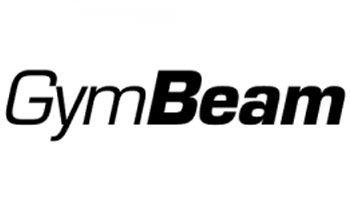 Gymbeam logo