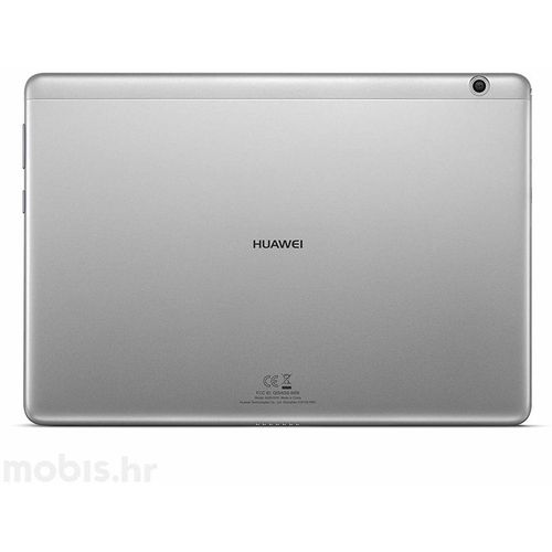 Huawei Mediapad T3 10 LTE 2/16 GB slika 3