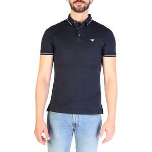 Muška polo majica Emporio Armani