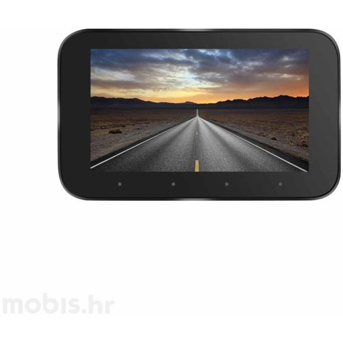 Xiaomi MI Nadzorna kamera za auto 1S slika 3