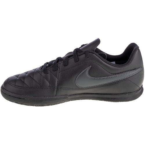 Nike majestry ic jr aq7895-001 slika 2