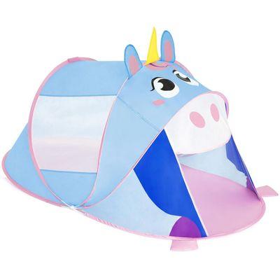 Bestway  Unicorn šator za igranje 182 x 96 x 81cm 68110