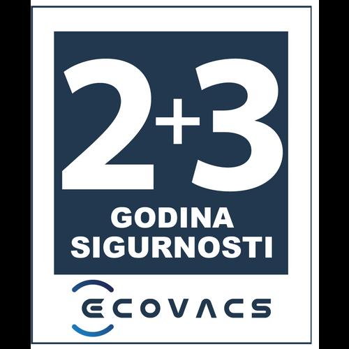 Ecovacs Deebot Ozmo950 slika 14