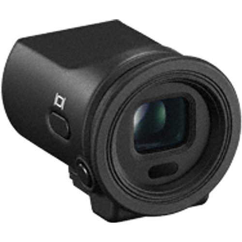 Nikon DF-N1000 slika 5