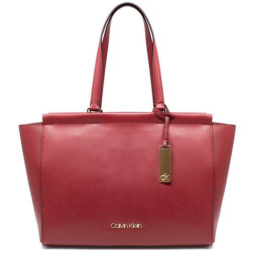 Ženska torba Calvin klein  slika 1