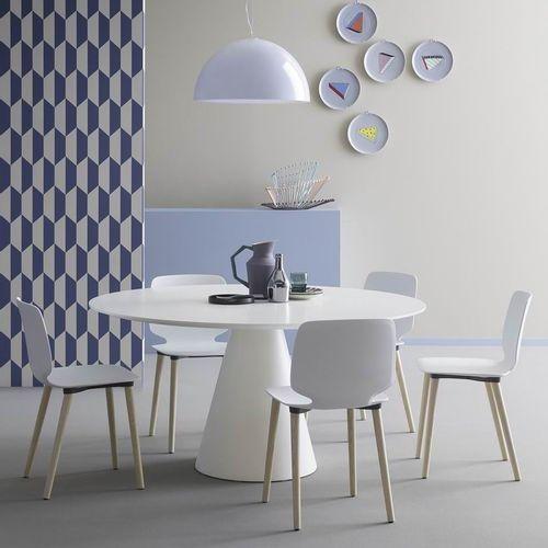 Dizajnerska stolica — by FIORAVANTI • 1 kom. slika 5