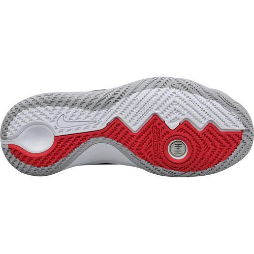 Muške tenisice Nike kyrie flytrap aa7071-102 slika 4