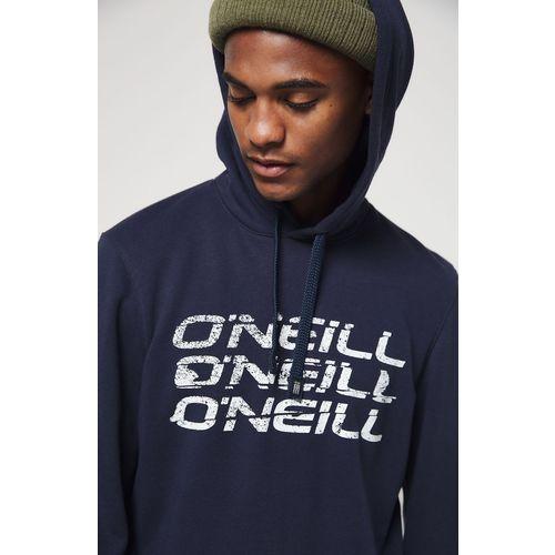 O'Neill Triple O'Neill majica s kapuljačom slika 7