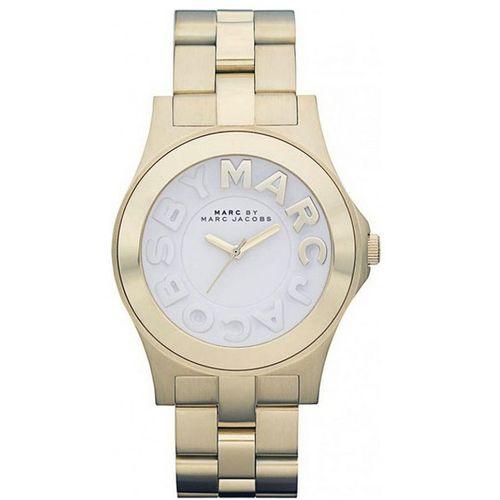 Ženski satovi Marc Jacobs MBM3134 (40 mm) slika 1