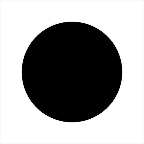 Zidna naljepnica — ŠKOLSKA PLOČA • 40 cm slika 22