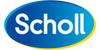 Scholl Hrvatska Web Shop